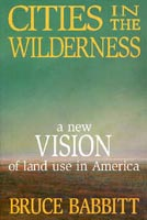 cities_in_the_wilderness